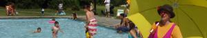 bande_la_piscine